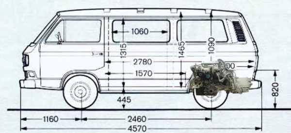 Размеры шин фольксваген транспортер т5 купить заднюю дверь фольксваген транспортер