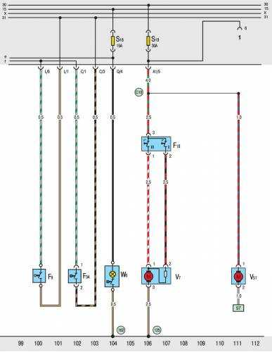 Схема двигателя транспортер т4 купить фольксваген транспортер т4 в смоленской области