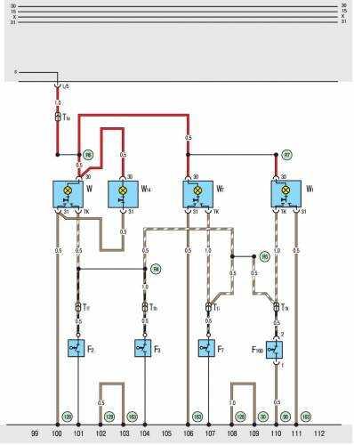 Электросхема транспортер натяжное винтовое устройство ленточного конвейера